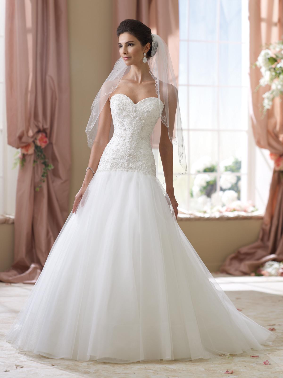 Wedding Dresses For   Sunshine Coast : Cora sunshine coast wedding dresses