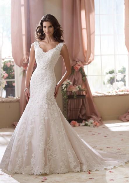 Wedding Dresses For   Sunshine Coast : Home mon cheri by david tutera sybil