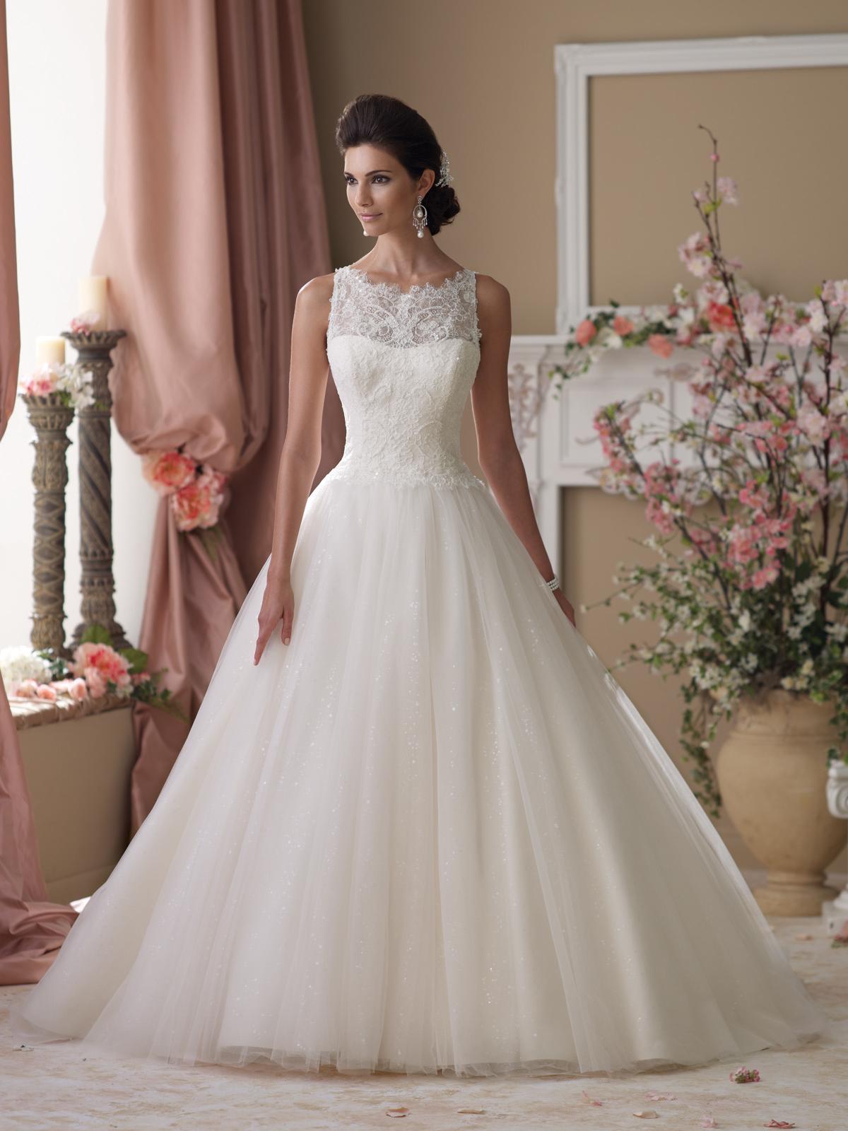 114273 Wedding Dress 2014 BACK CRP