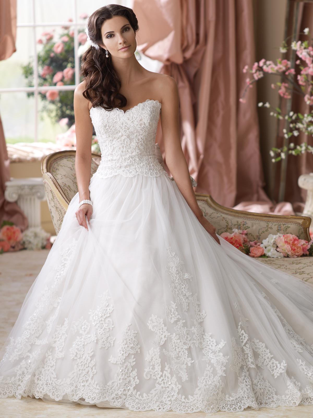 Wedding Dresses For   Sunshine Coast : Patmore sunshine coast wedding dresses