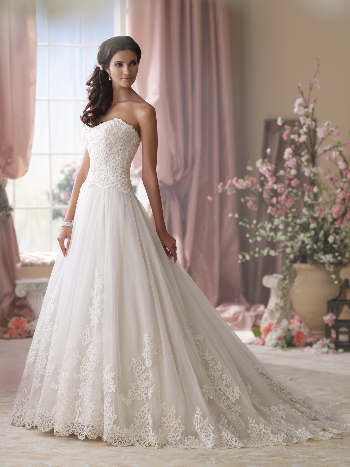 114275 Patmore - Sunshine Coast Wedding Dresses