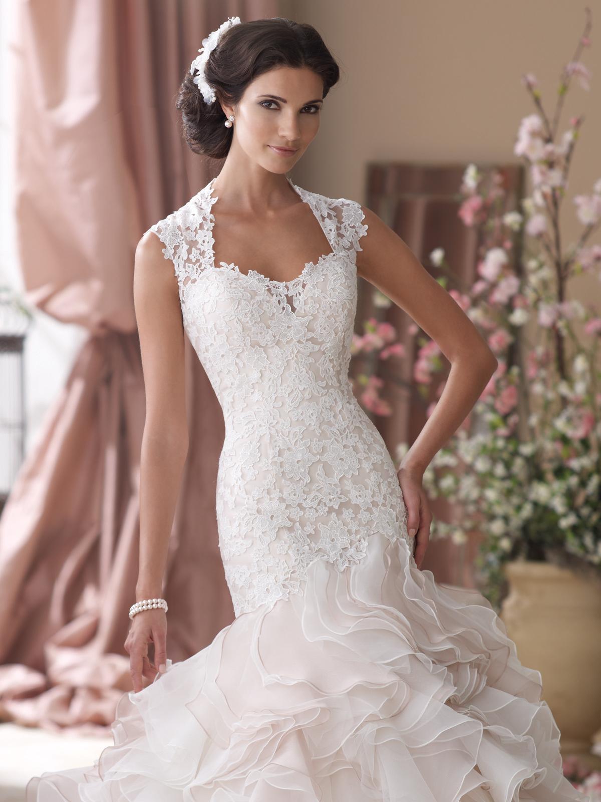 Wedding Dresses For   Sunshine Coast : Crawley sunshine coast wedding dresses