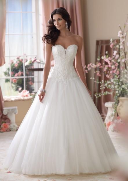 Wedding Dresses For   Sunshine Coast : Home mon cheri by david tutera edna