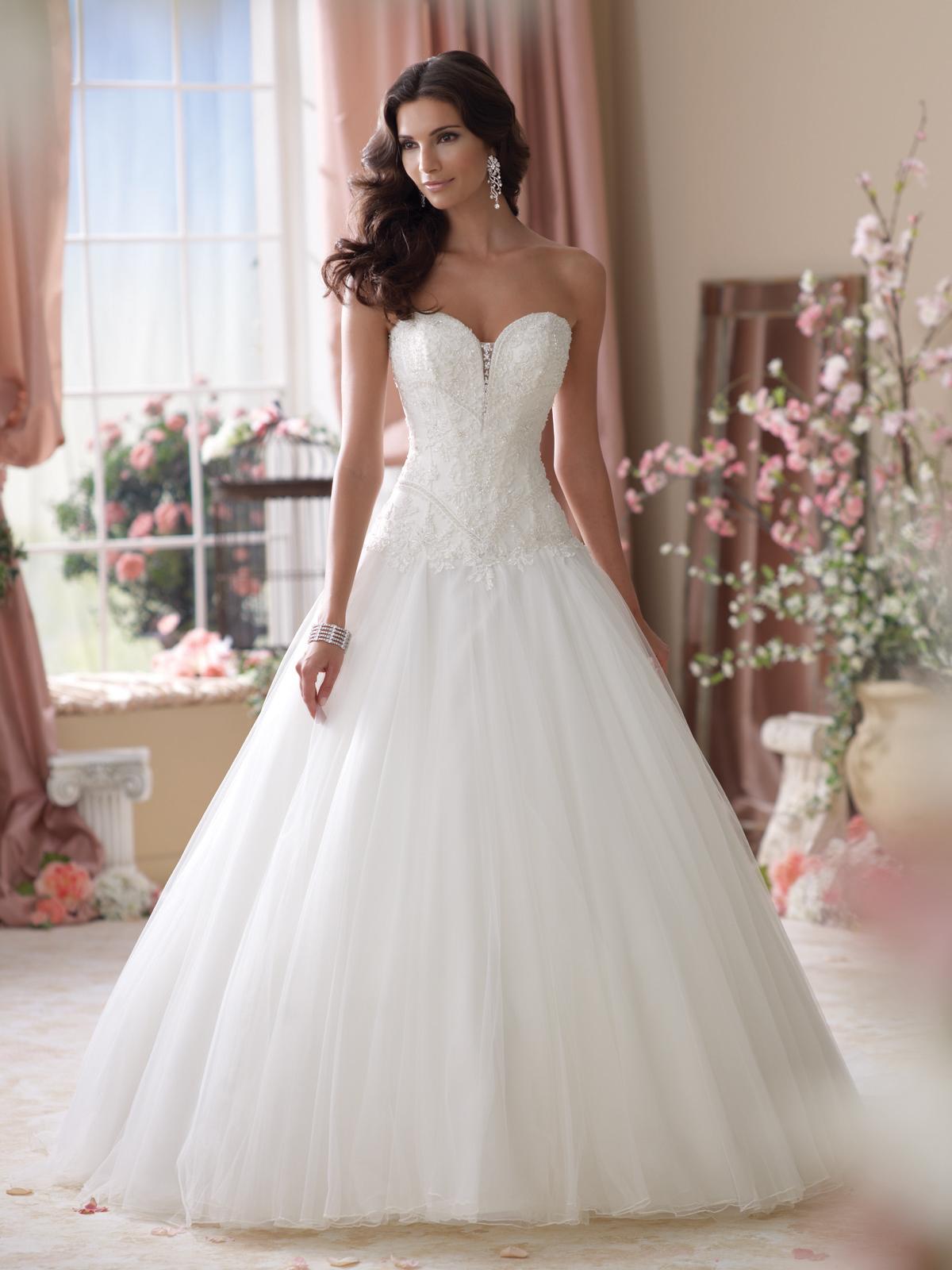 114277 edna sunshine coast wedding dresses 114277 edna junglespirit Image collections