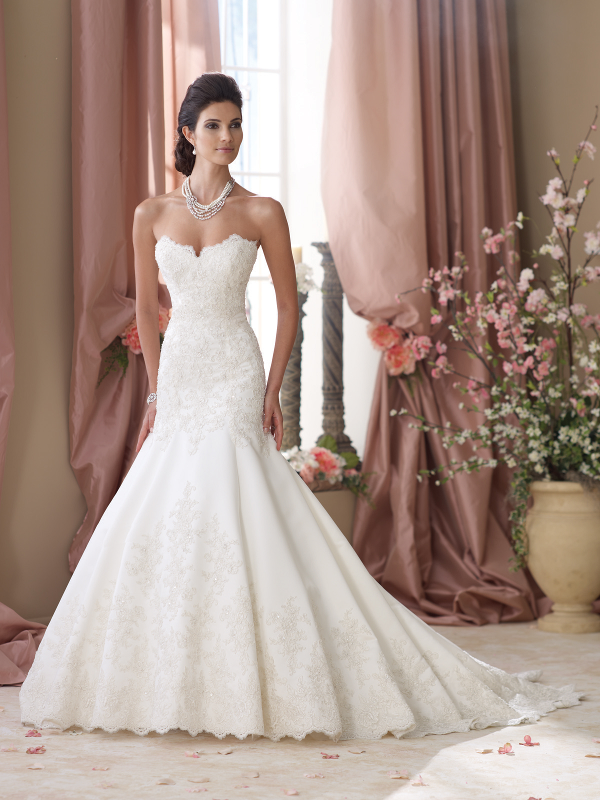 114276 Crawley - Sunshine Coast Wedding Dresses