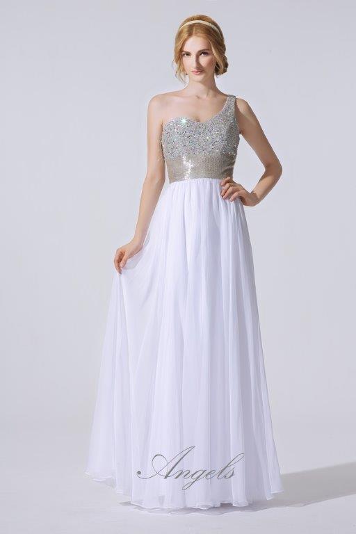 Wedding Dresses For   Sunshine Coast : Tinaholy a sunshine coast wedding dresses