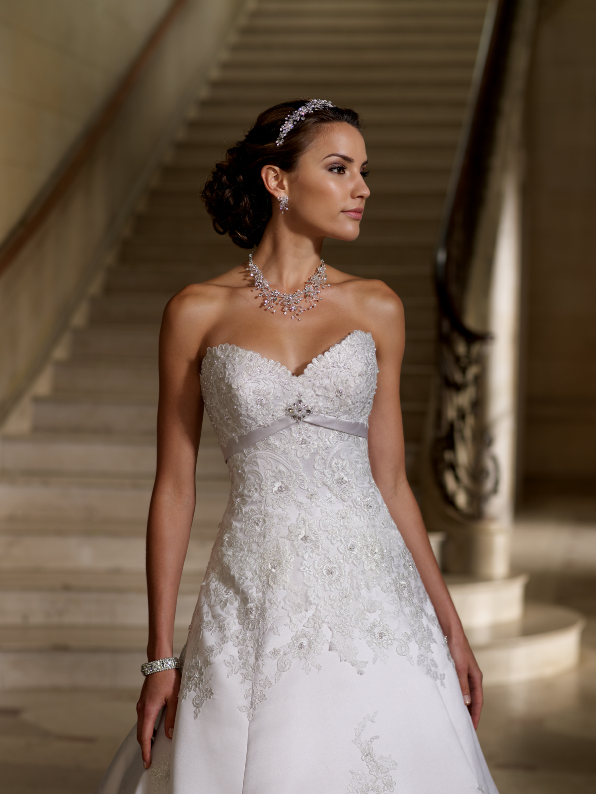 Wedding Dresses For   Sunshine Coast : Justine sunshine coast wedding dresses