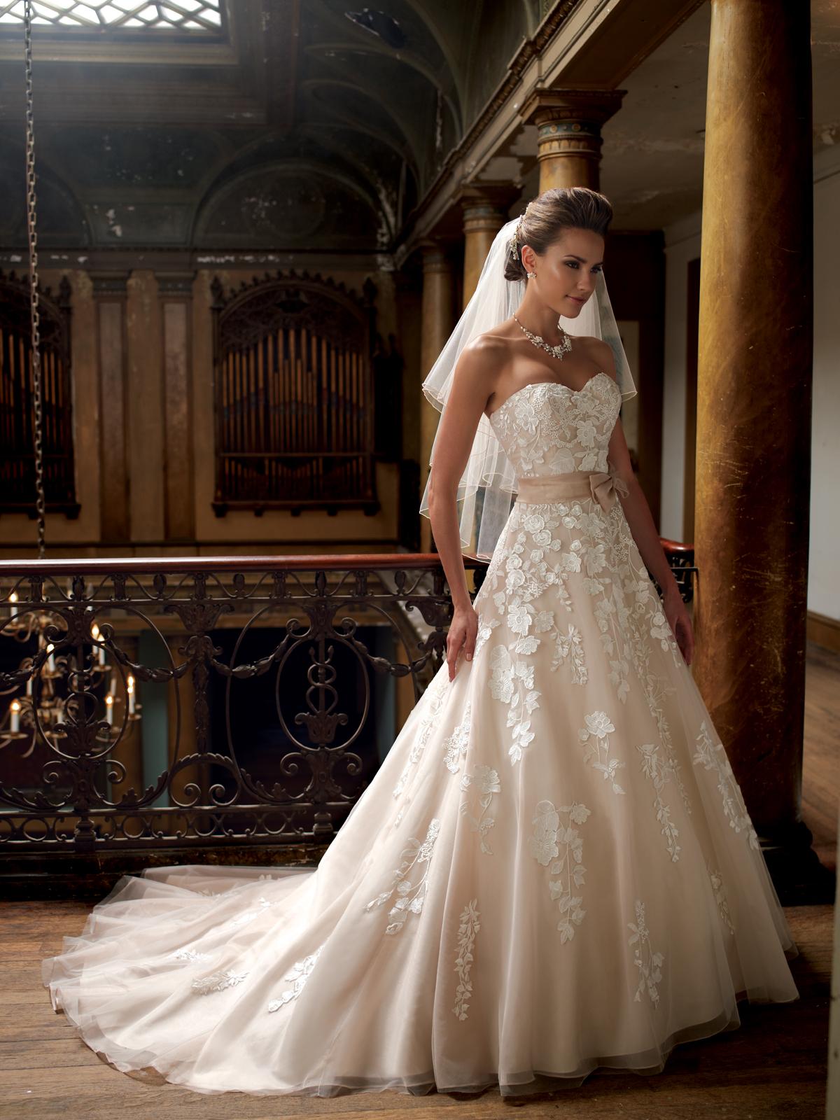 Wedding Dresses For   Sunshine Coast : Hillary sunshine coast wedding dresses