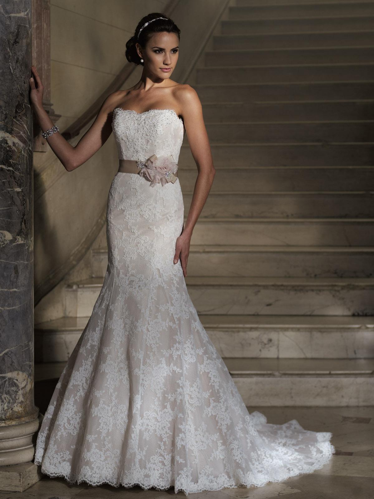 Wedding Dresses For   Sunshine Coast : Vereda sunshine coast wedding dresses
