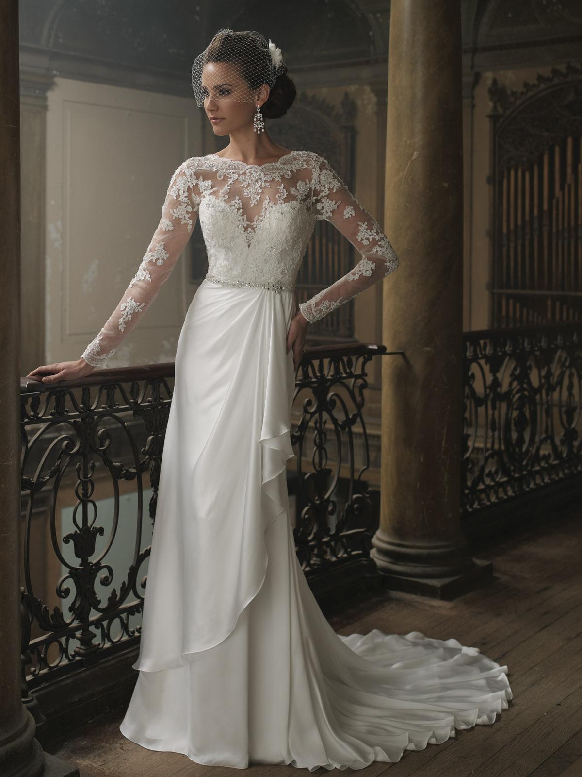 213258 zara sunshine coast wedding dresses 213258 ombrellifo Image collections