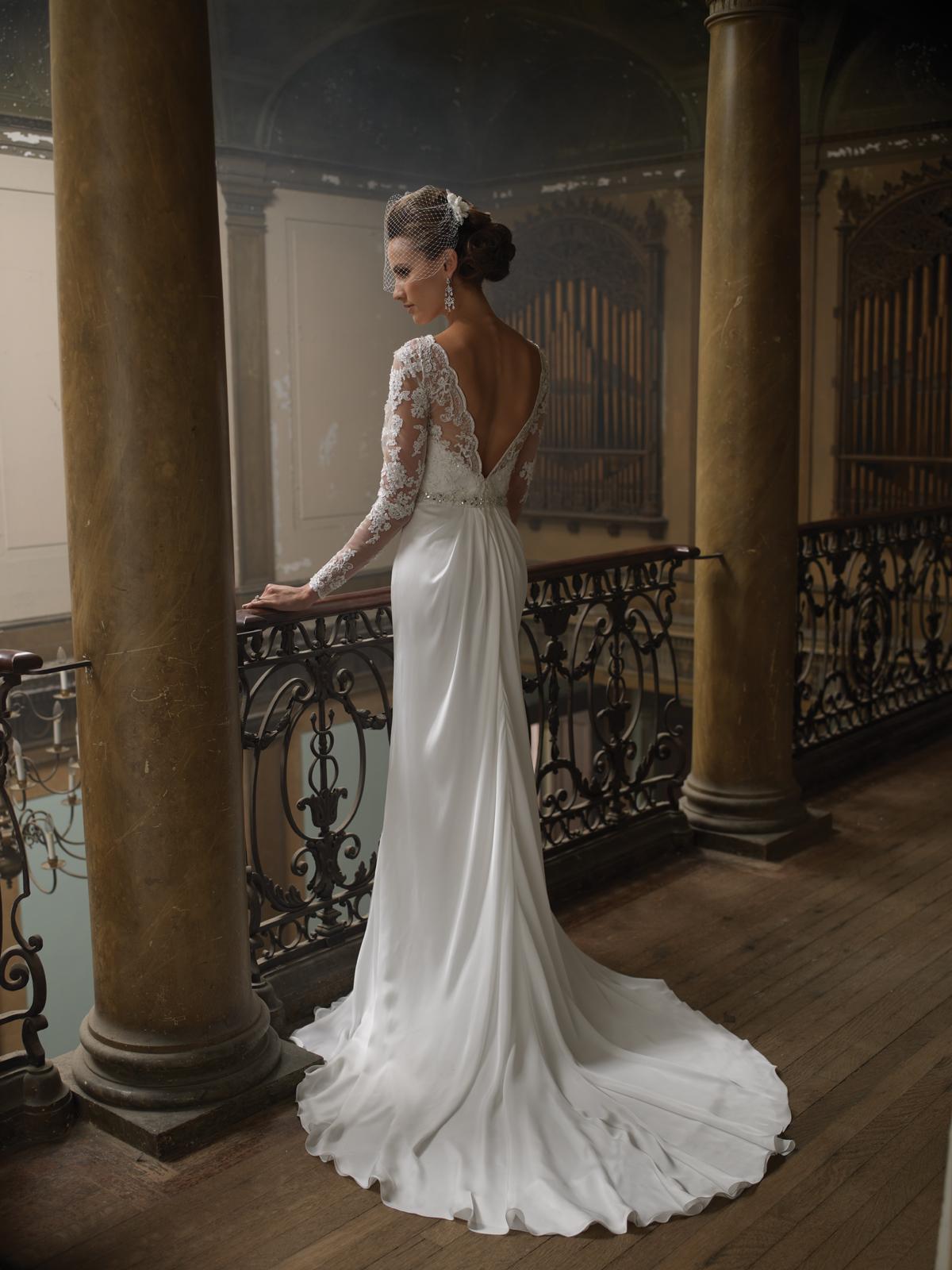 Wedding Dresses For   Sunshine Coast : Zara sunshine coast wedding dresses