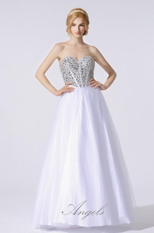 Wedding Dresses For   Sunshine Coast : Tinaholy a b sunshine coast wedding dresses