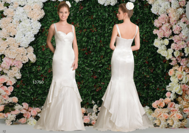 Wedding Dresses For   Sunshine Coast : Le marais sunshine coast wedding dresses