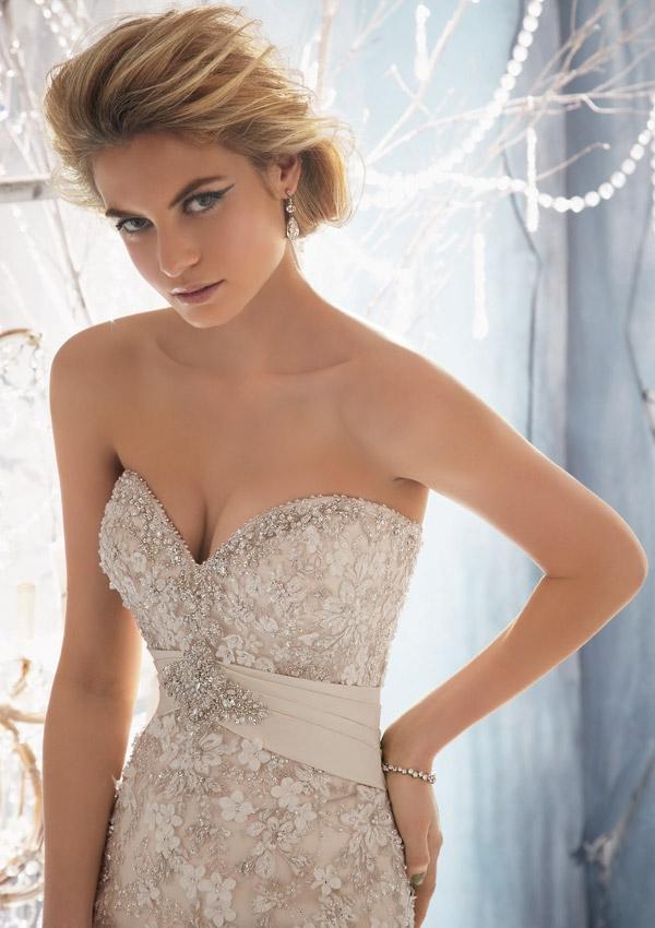 Wedding Dresses Sunshine Coast - Sunshine Coast Wedding Dresses