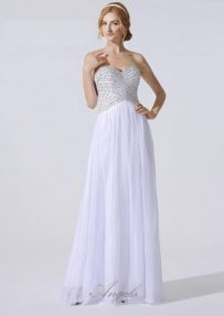 Th13053A White