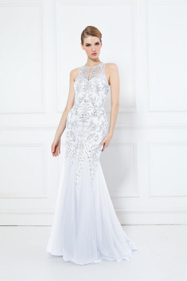 Wedding Dresses For   Sunshine Coast : Tinaholy sunshine coast wedding dresses