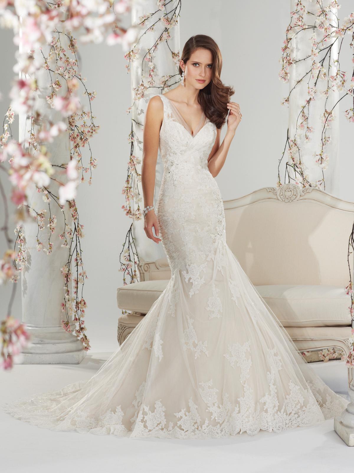 Wedding Dresses For   Sunshine Coast : Y margaery sunshine coast wedding dresses