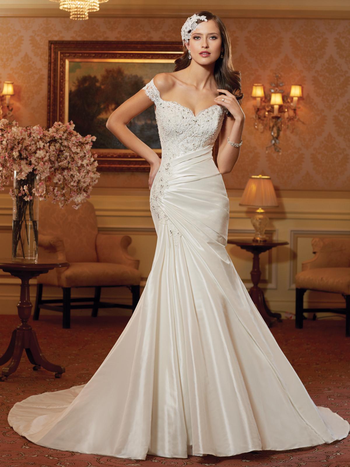 Wedding Dresses For   Sunshine Coast : Y sansa sunshine coast wedding dresses