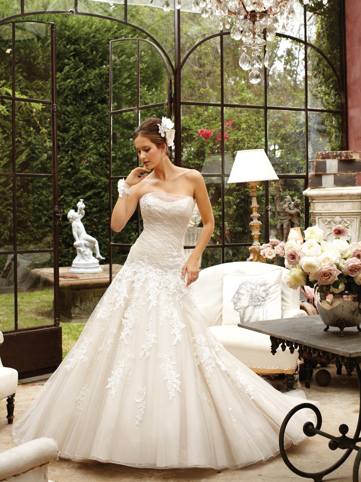 Wedding Dresses For   Sunshine Coast : Y peony sunshine coast wedding dresses