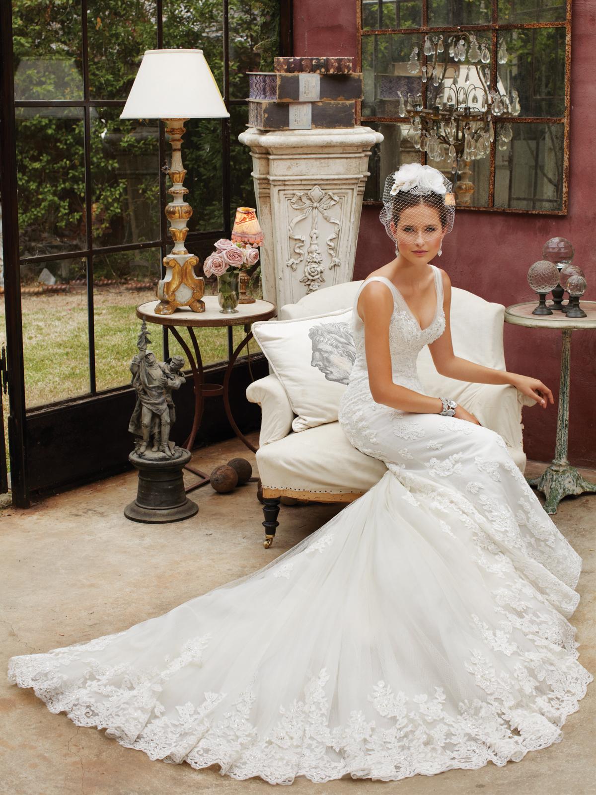 y lavender lavender wedding dress YFr