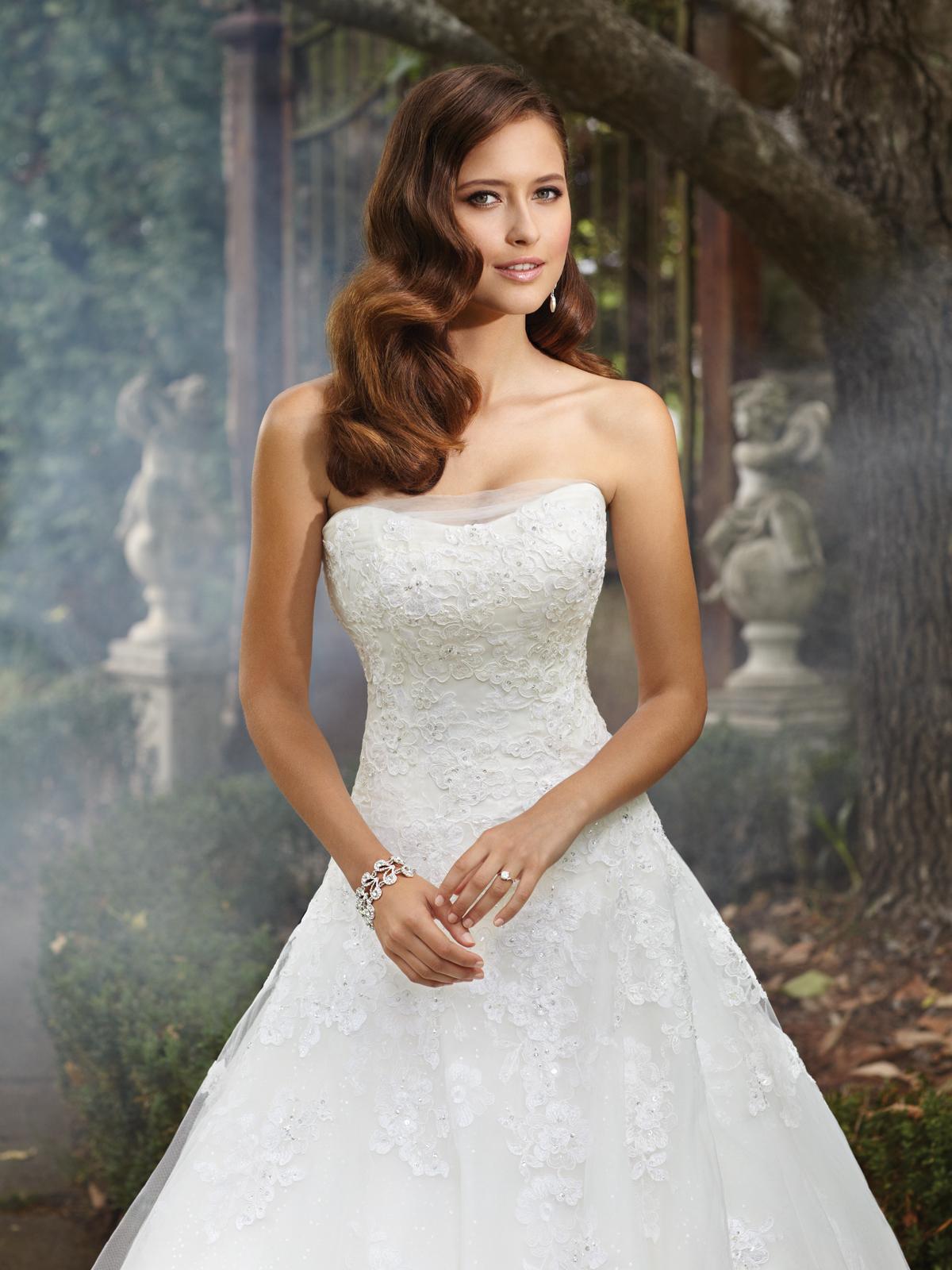 Wedding Dresses For   Sunshine Coast : Y poppy sunshine coast wedding dresses