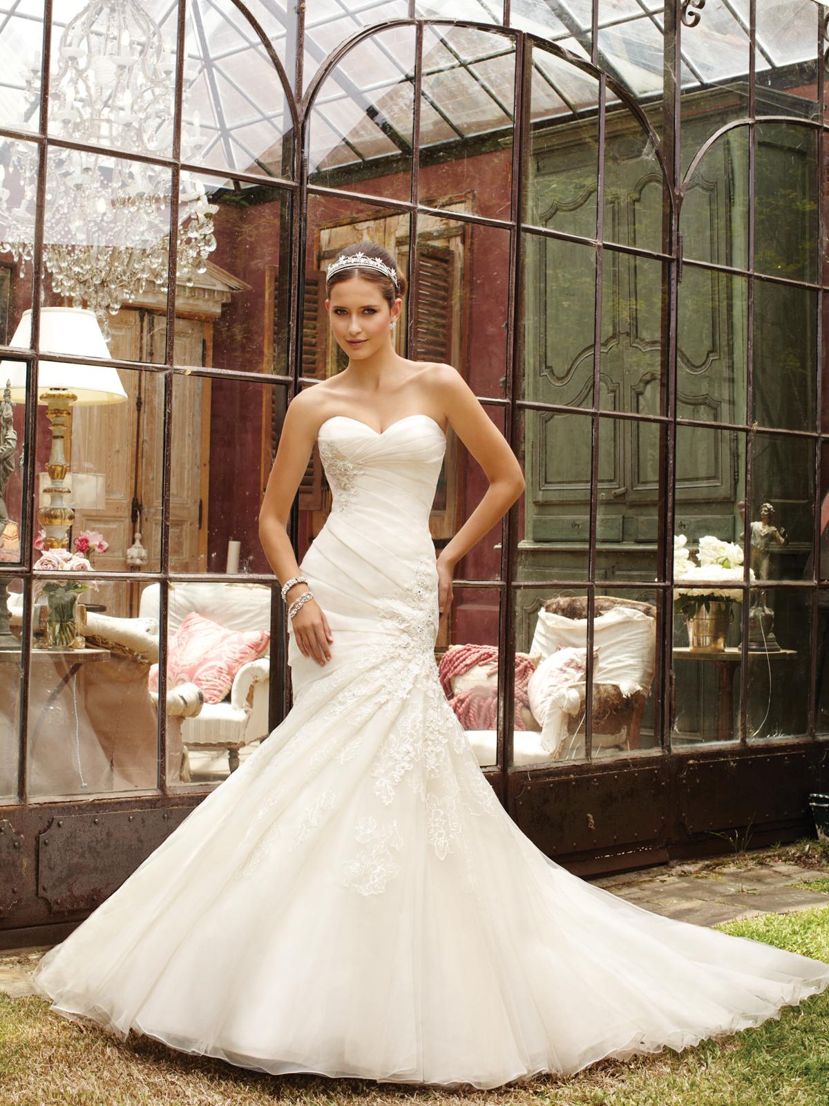 Wedding Dresses For   Sunshine Coast : Y camelia sunshine coast wedding dresses